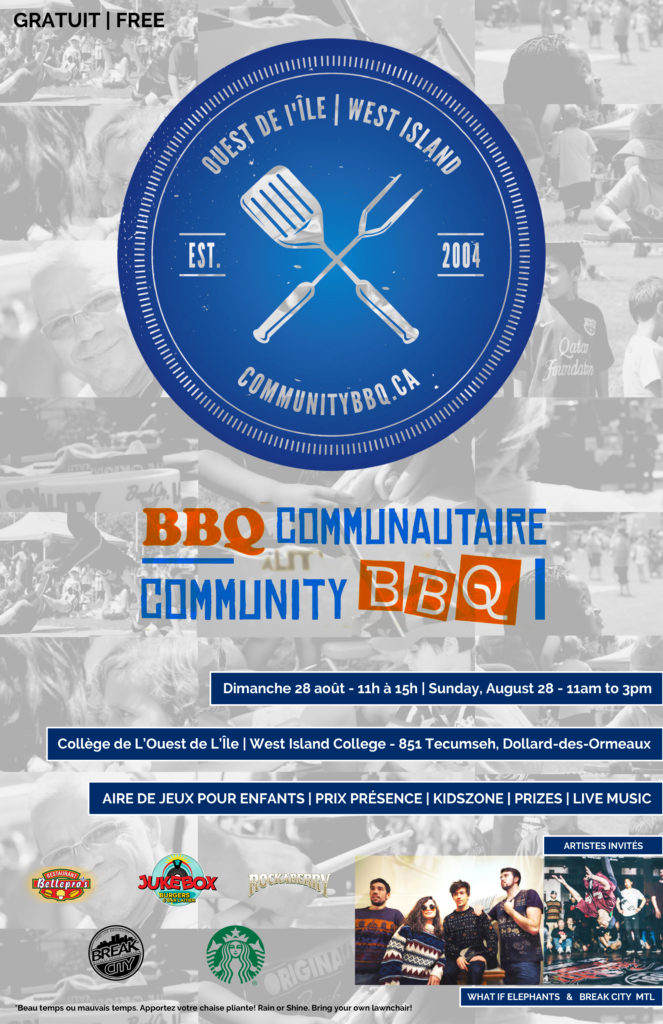 POSTER-FINAL (Community BBQ)